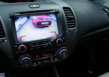 Bán Kia Cerato 1.6AT CTKM giảm giá và dịp tết, L/H Tiến 0974188277 để nhận được giá ưu đãi nhát