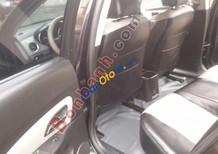 Cần bán gấp Daewoo Lacetti SE 2010, màu đen, nhập khẩu chính hãng số sàn