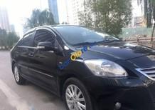 Cần bán xe Toyota Vios 1.5E đời 2011 chính chủ