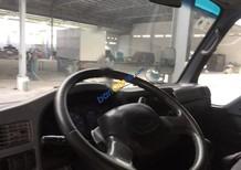 Bán ô tô Kia K3000S 1.4T sản xuất 2013, màu xanh lam giá cạnh tranh