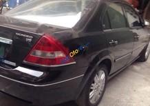 Cần bán Ford Mondeo đời 2005, nhập khẩu chính hãng