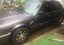 Cần bán xe Honda Accord năm 1990, màu xám, xe nhập, giá chỉ 110 triệu