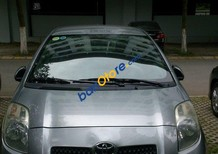 Thanh lý ô tô Toyota Yaris đời 2006 số tự động, 400tr