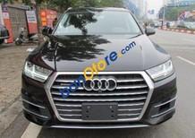 Mình bán Audi Q7 3.0AT đời 2016, nhập khẩu nguyên chiếc