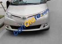 Chính chủ cần bán xe Toyota Previa đời 2010 xe gia đình