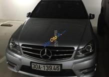 Bán Mercedes đời 2014, chính chủ, mới nguyên bản