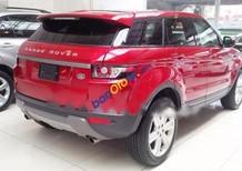 Cần bán LandRover Range Rover Evoque Dynamic đời 2015, màu đỏ, nhập khẩu số tự động