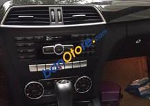 Chính chủ bán Mercedes-Benz C300 AMG SX 2013