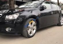 Xe Daewoo Lacetti CDX đời 2012, nhập khẩu chính hãng