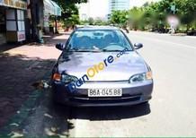 Bán Honda Civic đời 2000 còn mới, giá 170tr