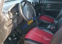 Gia đình cần bán gấp Kia Carens 2.0MT năm 2011, màu bạc còn mới, giá tốt