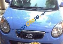 Bán xe cũ Kia Morning MT đời 2012, giá 260tr