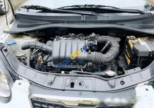 Bán ô tô Kia Morning đời 2010 chính chủ giá cạnh tranh