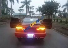 Cần bán xe Honda Integra đời 1990, màu đỏ, xe nhập giá cạnh tranh