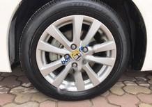 Sàn Ô Tô HN bán Honda Civic 2.0AT đời 2014, màu trắng