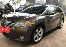 Cần bán lại xe Toyota Venza 3.5 đời 2009