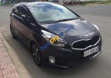 Em cần bán lại xe Kia Rondo sản xuất 2015 số tự động giá cạnh tranh