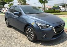 Bán ô tô Mazda 2 đời 2016, đủ màu, giao xe ngay liên hệ 0904.115.864