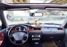 Bán Honda Civic đời 2000, màu tím còn mới