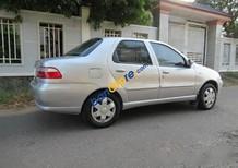 Gia đình cần bán gấp Fiat Albea năm 2007, giá tốt