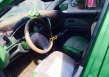 Thanh lý xe Kia Picanto đời 2007, giá chỉ 235 triệu