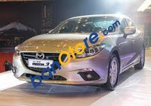 Bán Mazda 3 tại Tây Ninh, giá ưu đãi liên hệ: 0938904382 để được giá tốt