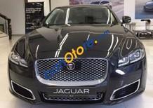 Auto bán Jaguar XJL đời 2016, nhập khẩu nguyên chiếc