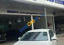 Cần bán lại xe BMW 5 Series 520i  AT 2015, nhập khẩu chính hãng