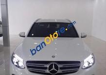 Cần bán xe Mercedes GLC250 đời 2016, nhập khẩu nguyên chiếc