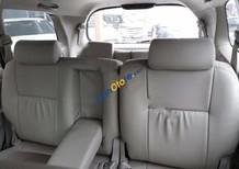 Xe Toyota Innova 2.0G đời 2013, màu bạc chính chủ, 730 triệu