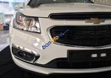 Auto bán xe Chevrolet Cruze LTZ đời 2016, 699 triệu
