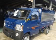 Cần bán xe tải Donben 810 kg 2016, giá bán 143tr