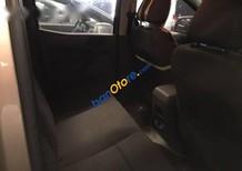 Bán Ford Ranger XL đời 2015, màu vàng