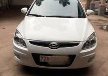 Chính chủ bán Hyundai i30 CW 2010, màu trắng