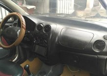 Gia đình bán xe Daewoo Matiz đời 2002, tư nhân, xe nhập