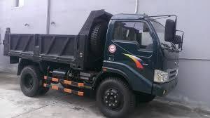 bán xe ben cửu long TMT 4.5 tấn/4,5 tấn=xe ben 4.5 tấn (4,5 tấn) cửu long TMT