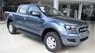 Bán xe Ford Ranger đời 2016, bản XLS 4x2 AT, số tự động liên hệ để mua với giá tốt