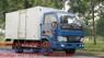 Cần bán xe tải 1,5 tấn - dưới 2,5 tấn đời 2016, xe nhập, 340tr