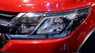 Bán xe Chevrolet Colorado LT, LTZ, HC 2016, màu đỏ, nhập khẩu nguyên chiếc