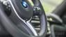 """BMW M4 """"đập vào mắt"""" với màu sơn vàng độc đáo, giao ngay, ưu đãi lớn!"""
