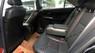 Bán ô tô Toyota Camry đời 2013, màu đen, số tự động