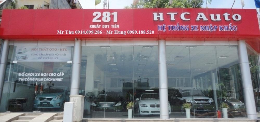 Mr Thu 0914099286 - mr Hùng 0989188520