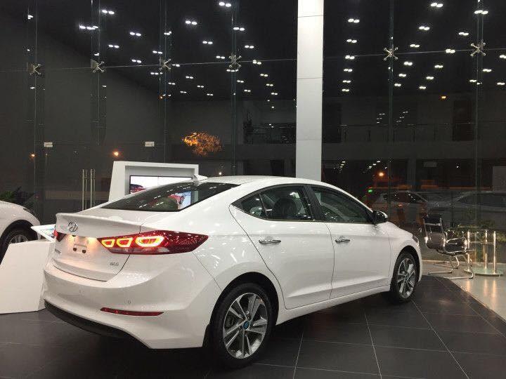 Hyundai Đà Nẵng - 86 Duy Tân