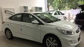 Hyundai Phạm Văn Đồng