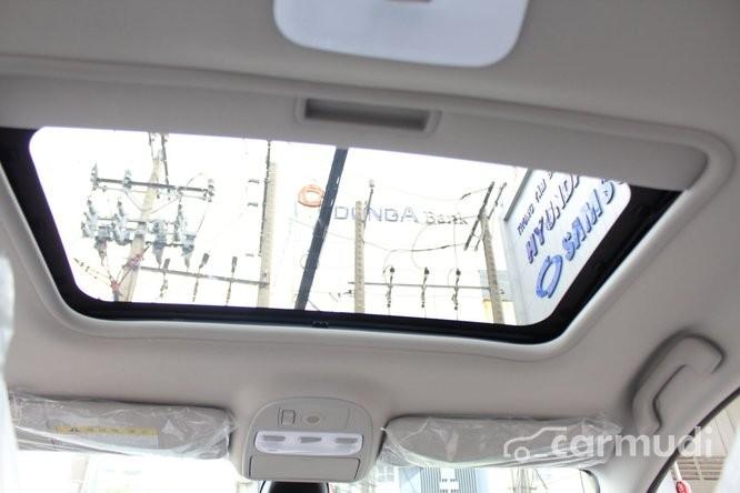 Bán Samsung SM3 đời 2014, màu bạc, nhập khẩu, giá 685tr