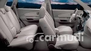 Bán ô tô Hyundai Tucson đời 2009, màu bạc, 475 triệu