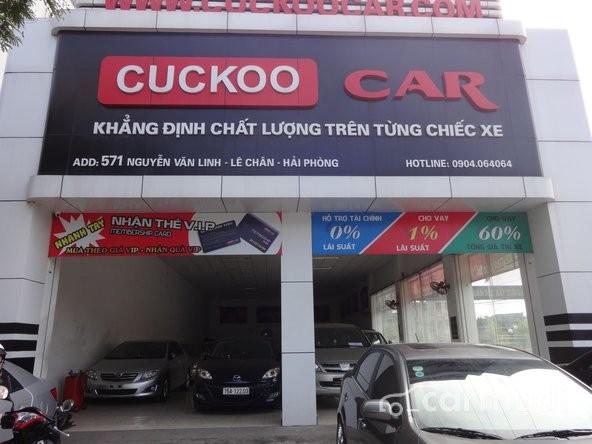 Cần bán gấp Hyundai Accent 2011, màu đen, xe nhập