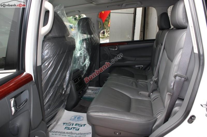 Bán Ford Fiesta 1.0 EcoBoost đời 2016, giá cạnh tranh, hỗ trợ trả góp