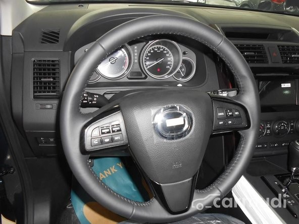 Bán ô tô Mazda CX 9 đời 2015, xe nhập