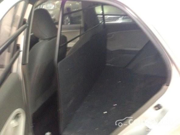Cần bán gấp Kia Morning Van đời 2012, màu bạc